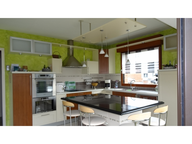 62138-agenceimmobiliere-billy berclaau-achat vente location