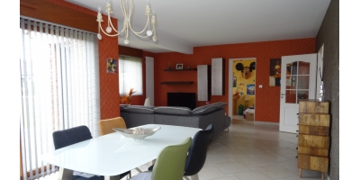 weppes habitat-agence immobiliere billy berclau page jaune-
