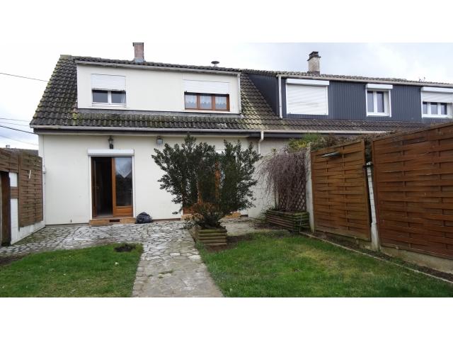 vente location maison a vendre-estimation gratuite-agence discountimmobilier-weppes habitat-