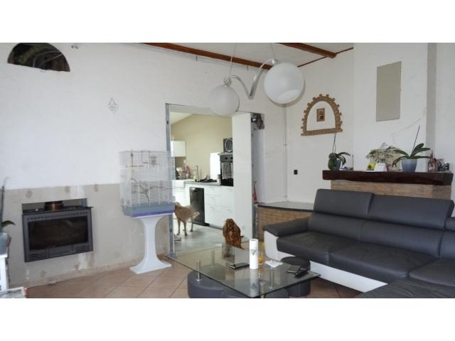 maison type 1920-vente immobilier 62410-lens-billy berclau weppes habitat-