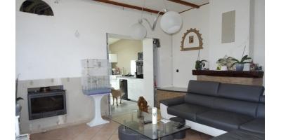 vente maisonwingles-notaire carcin-salon cuir-