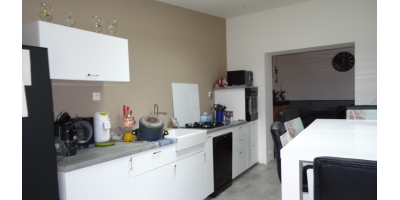 vente cuisine meublee equipee- wingles-le bon coin-image web-
