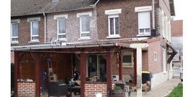 leboncoin-vente haut de france-nord pas de calais maison-