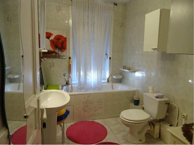 2em salle de bain-wc-