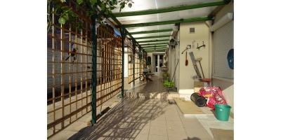 pergola maison-location 62410-gaz-mairie (1)