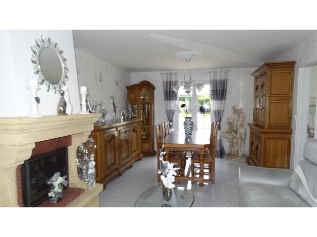 vente location maison-entre notaire-vimy-lensagence immobiliere mericourt-