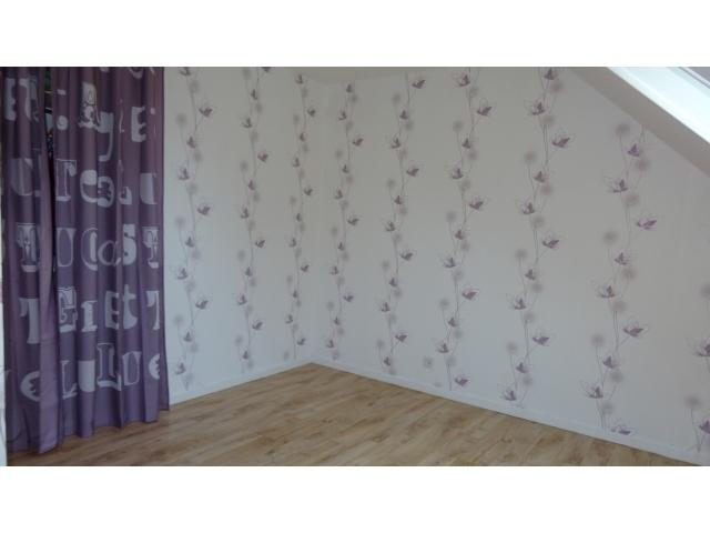 vente location leboncoin-image web-recherche maison-