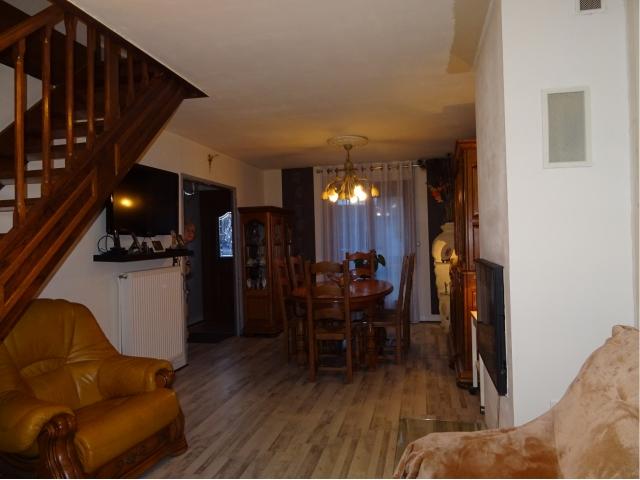 haut de france immobilier montigny en gohelle-62640-