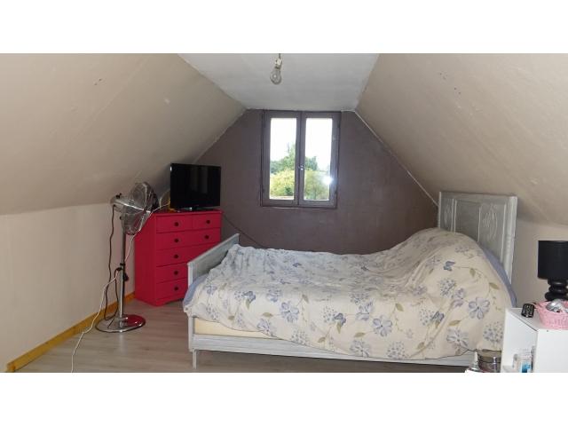 chambre-vente immo 62950-lit-elec-recherche maison-