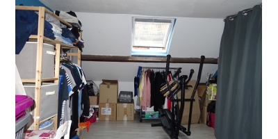 dressing chambre-vente maison-noyelles godault agence immobiliere-