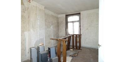 chambre-briques-tuile-maison pas cher-vente reno