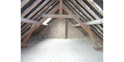 grenier-bois toiture neuve-velux-location-vente-62680-discountimmobilier