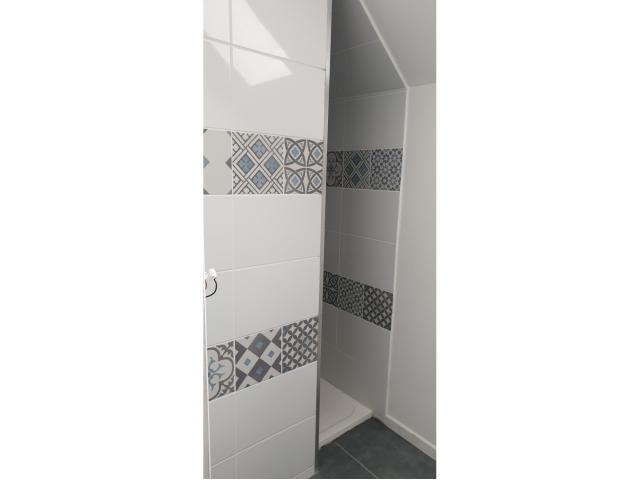 douche-isolation-cave-meuble-vasque-
