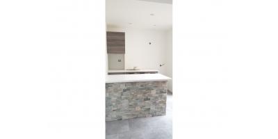 cuisine-meuble-four-electrique-maison vente-62440 harnes-