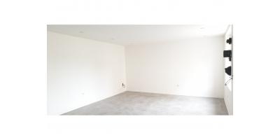 vente -maison-harnes-agence-immobiliere-